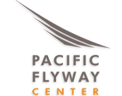 Pacific Flyway Center